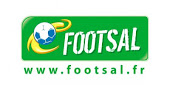 footsal st laurent