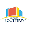 GROUPE_BOUTTEMY.png